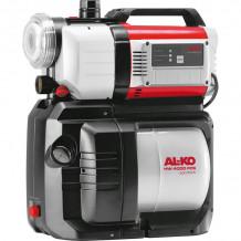 Veeautomaat HW 4000 FCS Comfort 112849 AL-KO