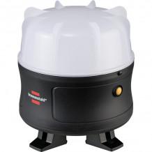 Prožektor LED BF 3000 A laetav IP54 / IK08 5h 3000lm 1171410301 & BRE Brennenstuhl