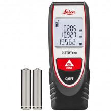 Laserkaugusmõõtja Disto ONE 869159 LEICA