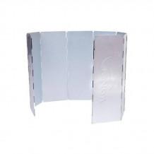 Tuule kaitse WIND SHIELD 260 x 100 mm KW-0101 KOVEA