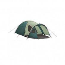 Telk Eclipse 300 Teal Green Explore 120348 EASY CAMP
