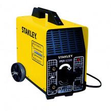 Keevitusaparaat IPER E220 42511 Stanley
