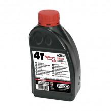 Eļļa SAE 30 0.6L, 4-taktu OREGON