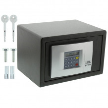 Seif, elektrooniline POINTSAFE 1 P1E 267608 BURG-WACHTER