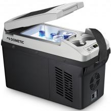 Autokülmik CDF11 Dometic-Waeco
