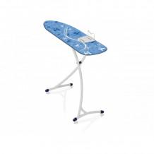 Triikimislaud Air Board XL Ergo 140x38cm 1072589 LEIFHEIT