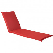 Guļamkrēslu pārsegs  SUMMER 55x190x5cm T1110873 HOME4YOU