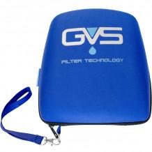 Masku uzglabāšanas soma Integra SPM007 GVS
