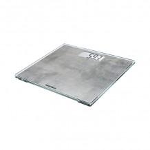 Elektrooniline köögikaal Style Sense Compact 300 Concrete 1063882 SOEHNLE