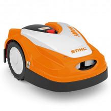 Robotniiduk robot iMow RMI 422 P 63010111438 STIHL