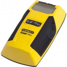 Detektor S300 FM metall / puit / elekter FMHT0-77407 & STAN Stanley