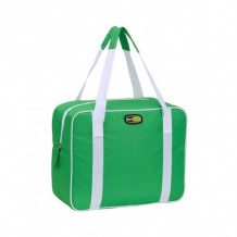 Termokott Evo Medium, roheline / punane / sinine, 1130981, GIO`STYLE