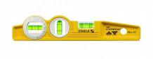 Vesilood magnetiga 81 SV REM W360 16670&STAB Stabila