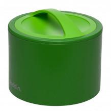 Termoss ēdienu 0,6L Bento zaļš, 2701134054, ALADDIN