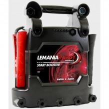 Starter Professional P5 12V 22Ah 2500A (P) P5-2500&LEM Lemania