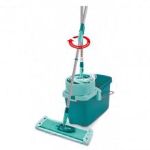 Grīdas uzkopšanas komplekts Clean Twist XL 42cm 1052015 LEIF