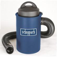 Tolmuimeja HA 1000 (kuiv/märg) 4906302901 & SCHEP, Scheppach