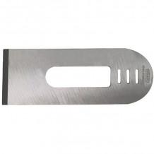 Ēvelnazis galēvelei G12-020/G12-220 40mm 0-12-508 STANLEY