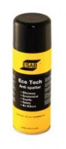 Pritsmekaitse 500ml aerosool Aristo Adv Anti Spatter 500 ml ES0700014073 ESAB