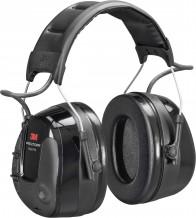 Kaitsvad kõrvaklapid ProTac III 32dB MT13H221A UU004690622, 3M