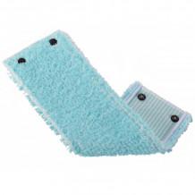Maināmā lupata Clean Twist XL 42cm extra soft 1052016 LEIFHE