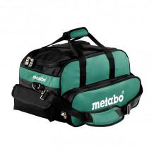 Tööriistakott 657006000&MET, Metabo
