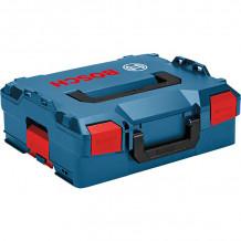 Kohver L-Boxx 136 1600A012G0 BOSCH