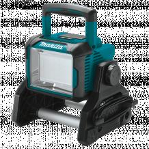 LED prožektors LXT 18V 3 000lm DML811 MAKITA