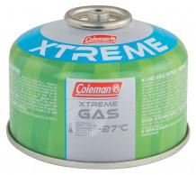 Gaasiballoon C100 Xtreme 3000005545 COLEMAN