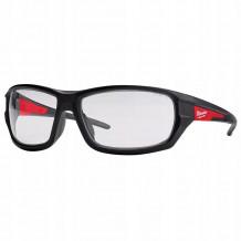 Aizsargbrilles caurspīdīgas Performance 4932471883 MILWAUKEE