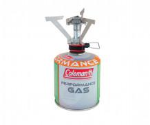 Gaasipõleti Fyrelite Start + C300 Performance 2000031528 COLEMAN