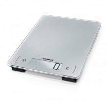 Elektrooniline köögikaal Leht Aqua Proof 1066225 SOEHNLE