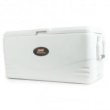 Külmutuskapp 100QT Xtreme Marine Cooler 3000005130 COLEMAN