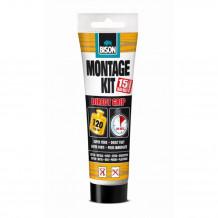 Līme Montage Kit Extreme Grip 175g 6303879 BISON