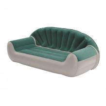 Täispuhutav diivan Comfy Sofa, 420032, Easy Camp