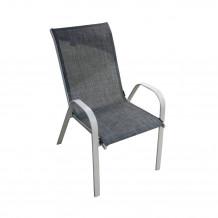 Krēsls atpūtas 55 x 65 x 90 cm 9094457 BESK