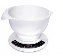 Köögikaal, Culina Pro, 5kg, 1065054, SOEHNLE
