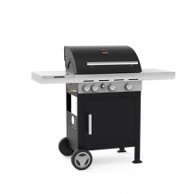 Gaasigrill SPRING 3212 BC-GAS-2003 BARBECOOK