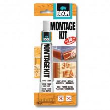 Līme Montage Kit 125g 1506015 BISON