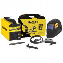 Inverterkeevitus STAR 4000 PROMO P 01412 Stanley