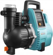 Ūdens sūknis 4000/5E 1100W 1758-20 9WIGCU05 GARDENA