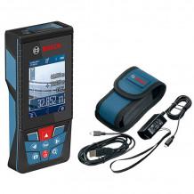Лазерный дальномер GLM 120 C Bluetooth 0601072F00 BOSCH