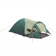 Telk Corona 300 Teal Green Explore 120345 EASY CAMP