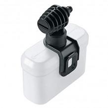 Sprausla 450 Detergent F016800509 BOSCH