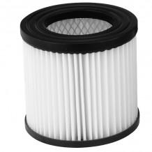 HEPA filtrs putekļu sūcējiem ASP 20/30 7907702702&SCHEP Scheppach