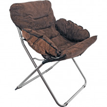 Кресло для сада 74x65x108см
