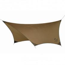 Tentas ADVENTURE TARP (380 g)