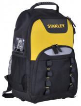 Instrumentu mugursoma STST1-72335 Stanley