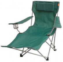 Castres kempinga krēsls 480054 EASYCAMP