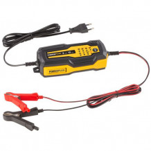 Akumulatora lādētājs SMART 35W, 2A, 60Ah POWERPLUS X